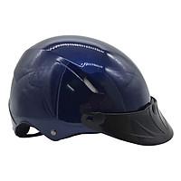 Mũ bảo hiểm nửa đầu Protec VIC không kính VIXLW