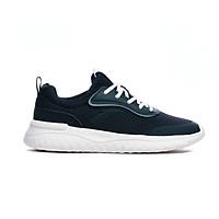 Giày sneaker nam Anta 812028862-2