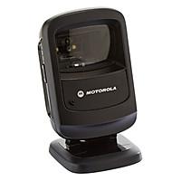 Máy Đọc Mã Vạch MOTOROLA DS 9208 - Hàng Chính Hãng