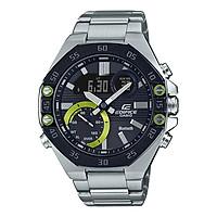 Đồng hồ nam dây kim loại Casio Edifice chính hãng ECB-10DB-1ADF