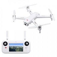 Flycam Xiaomi Fimi A3 - Hàng Chính Hãng