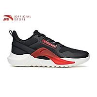 Giày thể thao nam Anta A-Flash Foam 812117786-1