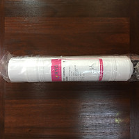 Lõi Post-Carbon Filter RYO HYUNDAI WACORTEC RP-04 - Lõi Lọc Nước Hàn Quốc - Hàng Chính Hãng
