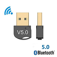 Wireless USB Bluetooth Adapter 4.0 Bluetooth Dongle Music Sound Receiver Adaptor Bluetooth Transmitter For Computer PC Laptop