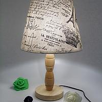 Đèn ngủ để bàn T635