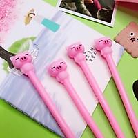 Bút lợn hồng cute