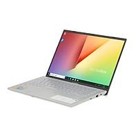 Laptop Asus Vivobook A412FA-EK342T. Intel Core  I3 8145U - Hàng Chính Hãng