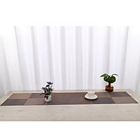 Tấm trải bàn ăn dài 30x135cm NX886