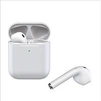 Tai Nghe Bluetooth Không dây 5.0 Thế Hệ i27