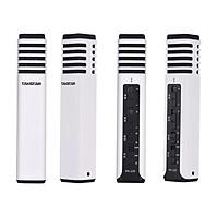 Micro Karaoke Takstar PH-120 - Hàng Chính Hãng