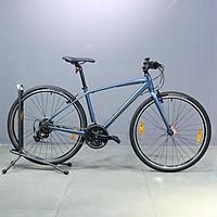 Xe đạp đường phố touring GIANT ESCAPE 3 – BÁNH 700C – 2021