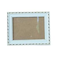 khung ảnh treo tường  A4 ( 21x30 )