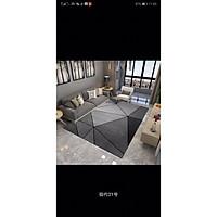 Thảm trải sàn bali cao cấp kích thước 160*230cm