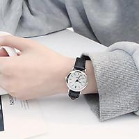 Đồng hồ nam nữ thời trang thông minh minaki cực đẹp DH47