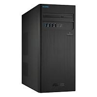 Máy tính bộ PC ASUS AsusPro D340MC -I58432R Core i5-8400/HDD 1TB/Win Pro 10 - Hàng Chính Hãng