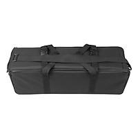 Túi Đựng Máy Ảnh Strobist Debo Nhiều Ngăn (735 x 25 x 24 cm) - Hàng Nhập Khẩu