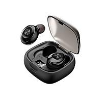 Tai Nghe Bluetooth True Wireless Không dây PKCB  - Hàng Chính Hãng