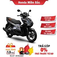 Xe máy Honda Air Blade 2021 150cc Smartkey