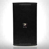 Loa Karaoke Ramsa R212 - Hàng Chính Hãng