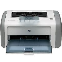 Máy In Trắng Đen HP (HP) LaserJet 1020 Plus