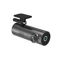 Camera hành trình 70mai Smart Dashcam 1S - Bản quốc tế - Hàng nhập khẩu