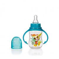 Bình Sữa Disney Có Tay Cầm 125ml/4oz DN20632