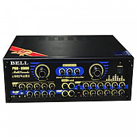 Âmpli karaoke PRO - 8900 Bell - Hàng chính hãng