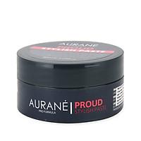 Sáp tạo kiểu bóng tóc Aurane Proud Stylish Paste 80ml