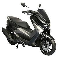 Xe máy Yamaha NMX 155cc