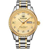 Đồng hồ nam chính hãng Teintop T8629-7