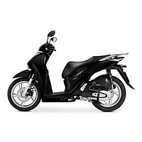 Xe Máy Honda SH 150i Phanh ABS 2020