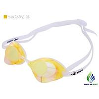 Kính bơi Yingfa tráng bạc chống UV YingFa Y-N.2AF(V)