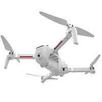 Flycam mini ZLRC Beast CSJ-X7 với camera 4K, 5G Wifi, GPS, động cơ không chổi than - Hàng nhập khẩu