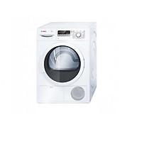 Máy sấy quần áo Bosch WTB86200SG - Hàng Chính Hãng