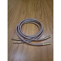 Bộ dây AV chính hãng Accuphase dài 1.5 mét