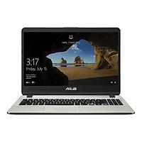 Laptop Asus VivoBook X507UA-EJ1010T Core i5-8250U/ Win10 (15.6 FHD) - Hàng Chính Hãng