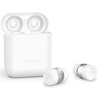 Tai Nghe Bluetooth Motorola Vervebuds 110 - Hàng Chính Hãng