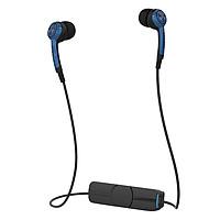 Tai Nghe Wireless IFROGZ Audio Plugz Earbuds - Hàng Chính Hãng