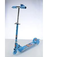 Xe trượt scooter cho bé  GT3237