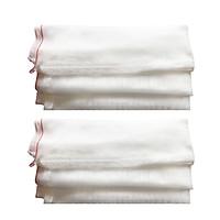 Bộ 2 khăn đồ xôi