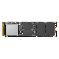 Ổ Cứng SSD Intel 760P 1TB M2 2280 NVMe SSDPEKKW010T8X1 - Hàng Nhập Khẩu