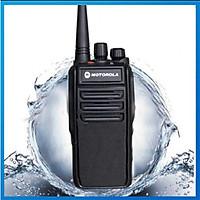 Bộ đàm Motorola GP IP67 - Hàng Chính Hãng