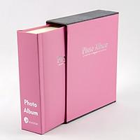 Album ảnh Monestar 10x15/80 hình - NTO460
