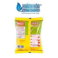 Cháo Ăn Liền Cao Cấp Khánh Hòa Nutrition