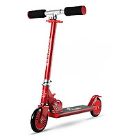 Xe Scooter, Xe Trượt Scooter Cho Bé Gái