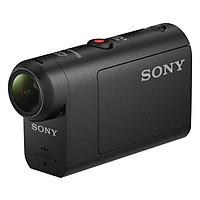 Máy Quay Hành Động Sony HDR-AS50 Action Camera - Hàng Chính Hãng
