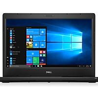 """Laptop Dell Inspiron 3480 N4I5107W i5-8265U 4GB 1TB 14"""" HD Win10 - Hàng chính hãng"""
