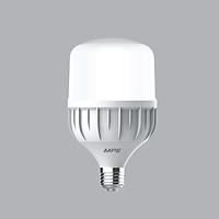 Bóng đèn LED 20W MPE LBD-20