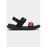 Giày Sandals Unisex SHONDO F6 Sport F6S112