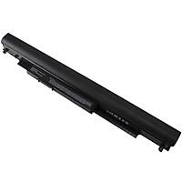 Pin dành cho laptop HP 14-AC116LA